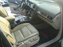 济南奥迪-奥迪A6L-2010款 2.8 FSI 豪华型