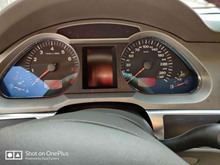 济南奥迪-奥迪A6L-2005款 2.4L 舒适型