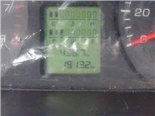 济南福田 伽途V3 2015款 1.0标准版
