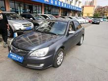 东南 V3菱悦 2012款 改款 1.5L 手动舒适版