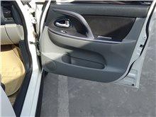 济南长安-长安CX20-2011款 1.3L 手动舒适版