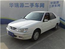 济南雪铁龙-爱丽舍-2007款 1.4 手动挡