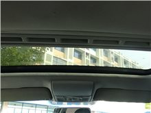 济南大众 朗逸 2013款 1.4TSI 双离合 改款舒适版