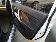 济南吉利全球鹰 吉利GX7 2015款 运动版 1.8L 手动新精英型升级版 国IV