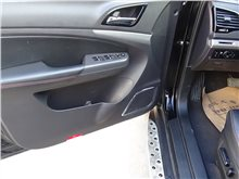 济南比亚迪-比亚迪S7-2015款 2.0T 自动豪华型