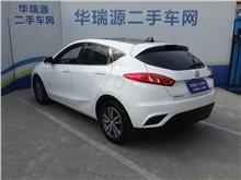 济南长安 逸动XT 2016款 1.6L GDI 自动锐酷型