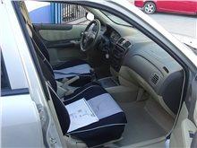 济南海马 福美来 2009款 1.6 手动舒适(GLX)