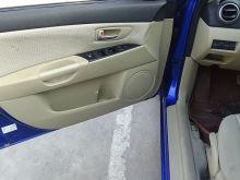 济南马自达-马自达3-2010款 1.6L 自动经典精英型