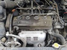 济南吉利英伦-金刚2代-2013款 1.5L 手动 尊贵型