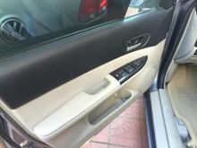 济南马自达6 2013款 2.0L 自动时尚型