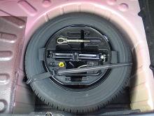 唐山标致-标致307-2012款 1.6L 手动CROSS