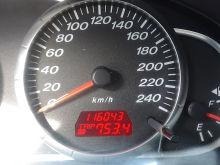 唐山马自达6 2008款 2.0 手动型