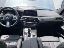 唐山宝马6系GT(进口) 2019款 630i 豪华设计套装