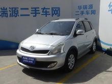 长城 炫丽 2010款 冠军版 1.5L 精英型