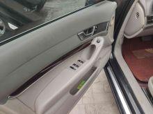 唐山奥迪-奥迪A6-2006款 2.4 CVT 舒适型