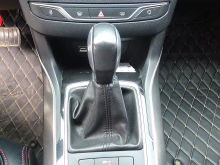 唐山标致408 2014款 1.8L 自动豪华版