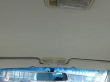 唐山吉利全球鹰 吉利GC7 2013款 1.5L 手动舒适型
