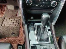 唐山马自达-马自达CX-4-2016款 2.0L 自动两驱蓝天领先版