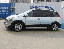 唐河北风风行-景逸-2012款 LV 1.8L 手动豪华型