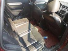 唐山大众-朗行-2013款 1.6L 自动舒适型