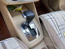 唐山大众 宝来 2009款 1.6L 自动舒适