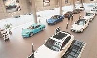 2万左右的二手车,应该如何选购,选合资还是国产品牌
