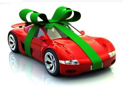 真不敢相信!5万块钱能买十几万块钱的车!