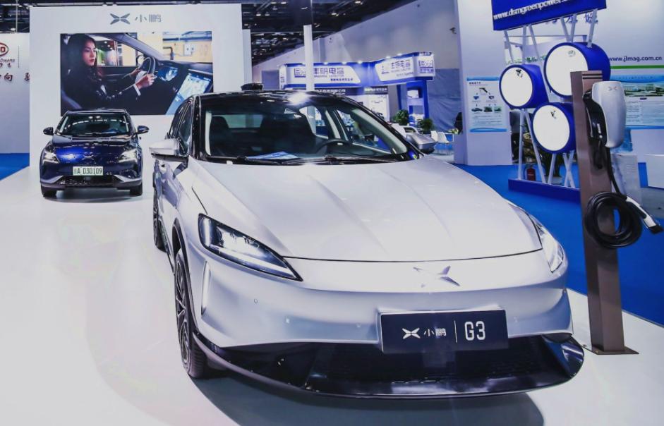 2018年年底,2019年年初,将会有这些车隆重上市
