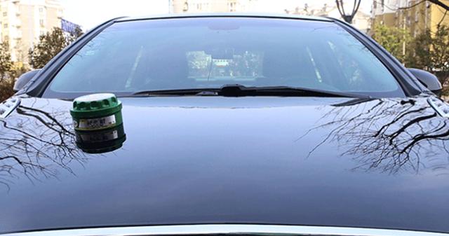 二手车需要给汽车做美容吗?