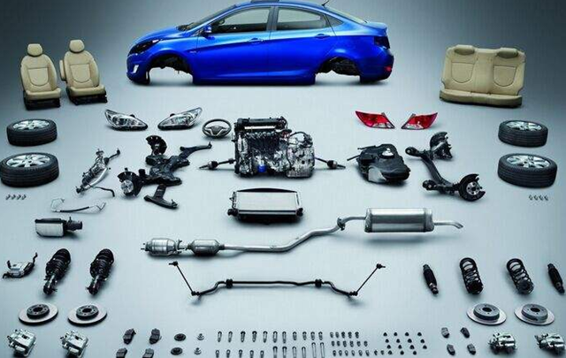 洗车时?你会选择清洗发动机吗?