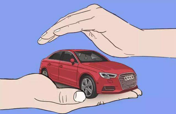 想买二手车的小白看过来,看完小编分享,立马变大神!