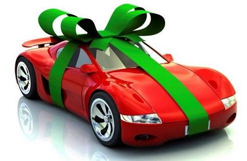 买车时你都关心什么,新手买车最容易陷入的误区