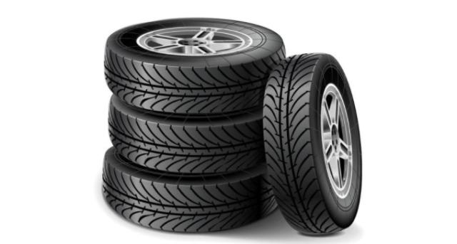 轮胎多久换一次,是三年还是6-8万公里