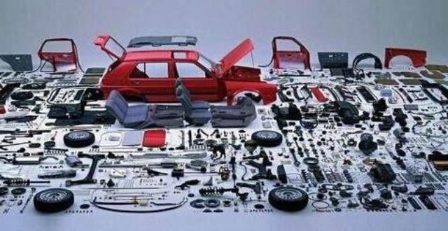 汽车的各个时期需要注意的事项,你真的知道了吗?