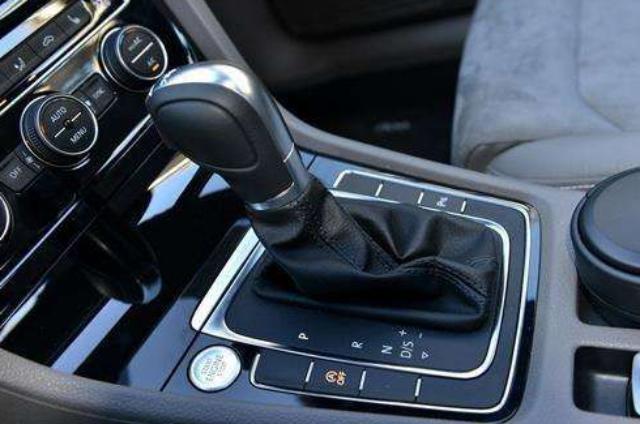 新手福利篇:开车小技巧,过年回家轻松上路