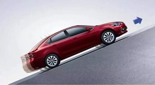 10万预算,买新车还是二手车更合适【值得推荐】