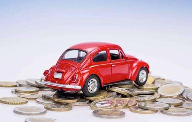 4S店员工透露:买车时这样说,车价起码能便宜一两万