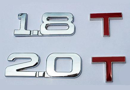 涡轮增压的汽车车型注意这5点,可以增加汽车使用寿命