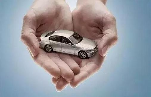 愛車保養不是換換機油就行的,這兩處也要注意