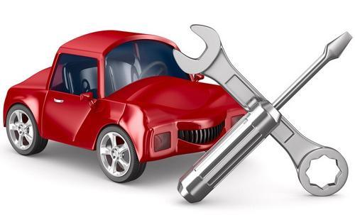 汽车省油的8个小技巧,能节约不少钱