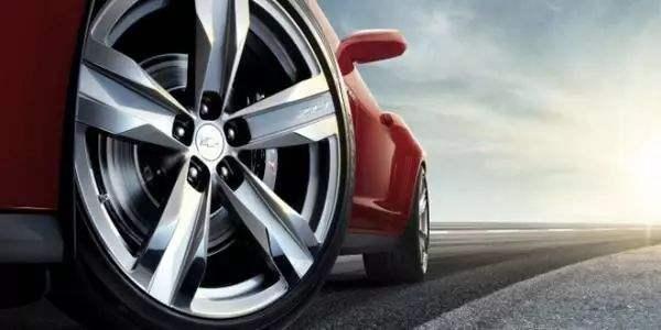 汽车轮胎的使用及保养注意事项