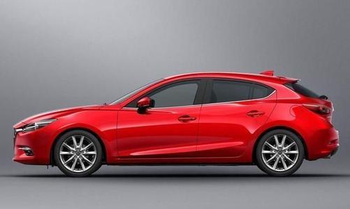 养车花很多钱吗?10万元车一年养车费用是多少?