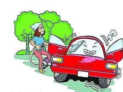 换季时节,车辆保养有什么注意事项