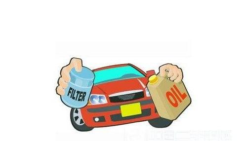 汽车保养注意这4个细节,可延长车辆使用寿命哦