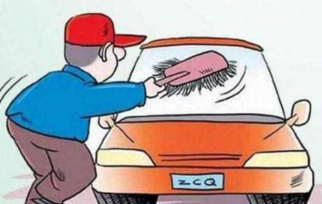 汽车保养过程中一定要注意这三个方面