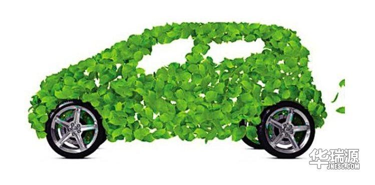新能源汽车知识,作为汽车人,这些懂得越早越好!