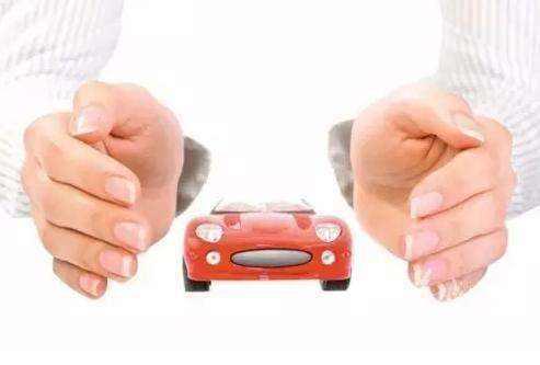 必看!为什么你的车辆无法办理过户呢?