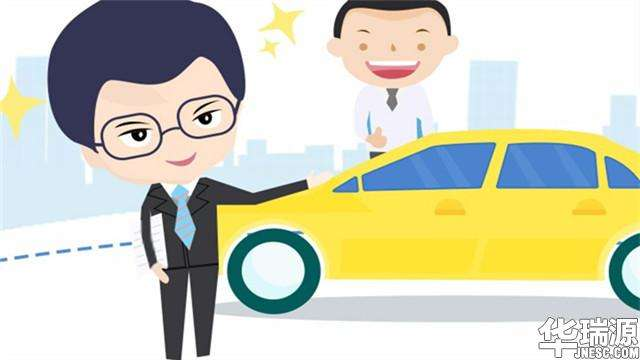 父母将车辆过户给子女有什么需要注意的?