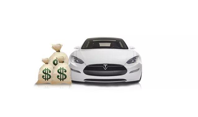 全款买二手车过户,买二手车该怎么过户?