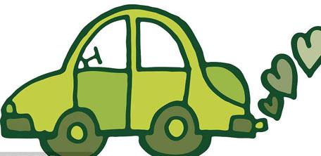 独家解读:公司车辆过户给个人所需手续及相关问题